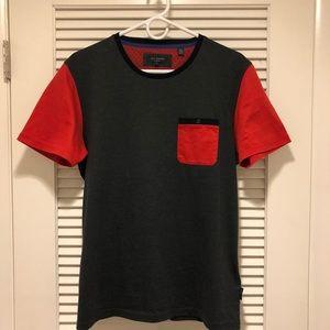Ted Baker London T-Shirt